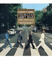 Beatles Abbey Road  50th anniversary 2020